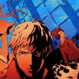 Скриншот Persona 5 – Изображение 3