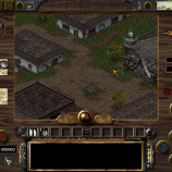 Скриншот Arcanum: Of Steamworks and Magick Obscura – Изображение 12