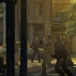 Скриншот 13 Sentinels: Aegis Rim – Изображение 8