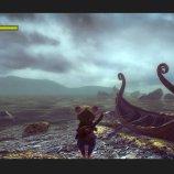 Скриншот Ghost of a Tale – Изображение 10
