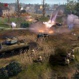 Скриншот Company of Heroes 2: The Western Front Armies – Изображение 3