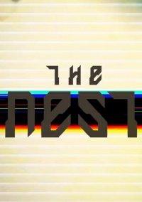 The Nest – фото обложки игры