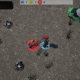Скриншот Fall of Civilization – Изображение 2