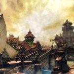 Скриншот Age of Pirates: Captain Blood – Изображение 20