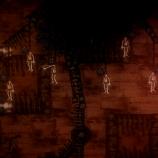 Скриншот Salt and Sanctuary – Изображение 5