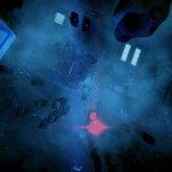 Скриншот Infinity Runner – Изображение 12