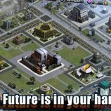 Скриншот Revolution 2050 – Изображение 4