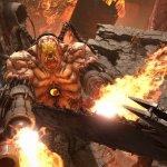 Скриншот Doom Eternal – Изображение 1