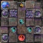 Скриншот 13 Moons – Изображение 3