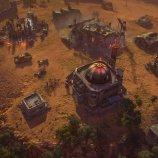 Скриншот Command & Conquer – Изображение 11