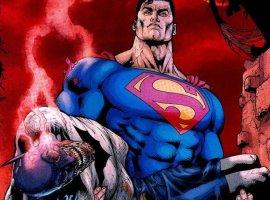 Зак Снайдер подтвердил печальную судьбу Бэтмена вего версии продолжения «Лиги справедливости»