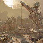 Скриншот Gears of War 3 – Изображение 56
