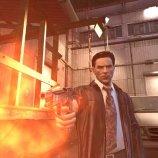 Скриншот Max Payne 2: The Fall of Max Payne – Изображение 2