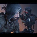Скриншот Terminator: Resistance – Изображение 10