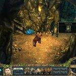 Скриншот King's Bounty: Легенда о рыцаре – Изображение 11