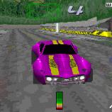 Скриншот Track Attack – Изображение 11