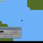 Скриншот Silent Hunter – Изображение 7