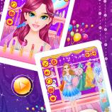 Скриншот Wedding Spa Salon - Girls Games – Изображение 2