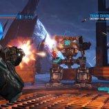 Скриншот Lost Planet 3 – Изображение 5