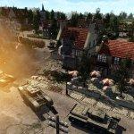 Скриншот Men of War: Assault Squad 2 – Изображение 9