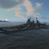 Скриншот World of Warships Blitz – Изображение 7