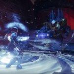Скриншот Destiny 2 – Изображение 51