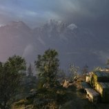 Скриншот Sniper: Ghost Warrior 3 – Изображение 7