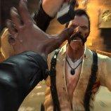 Скриншот Dishonored – Изображение 9