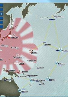 War Plan Pacific