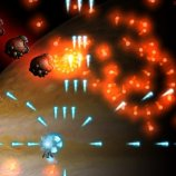 Скриншот XenoBlast – Изображение 10