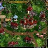 Скриншот Герои Мальгримии 2: Нашествие некромантов – Изображение 5