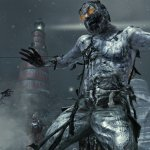 Скриншот Call of Duty: Black Ops – Изображение 45