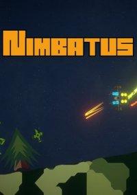Nimbatus – фото обложки игры