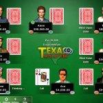 Скриншот Hoyle Casino Games (2012) – Изображение 1
