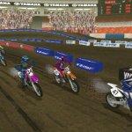Скриншот Yamaha Supercross – Изображение 5