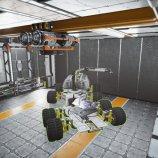 Скриншот Rover Mechanic Simulator – Изображение 4