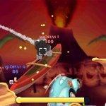 Скриншот Worms: Open Warfare – Изображение 31