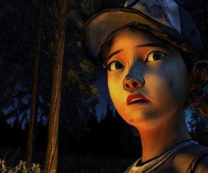 Анонсирована игра The Walking Dead: Season 2