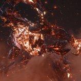 Скриншот Final Fantasy XVI – Изображение 11