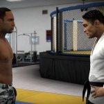Скриншот EA Sports MMA – Изображение 97