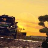 Скриншот WRC 3 – Изображение 9