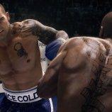 Скриншот Fight Night Champion – Изображение 1