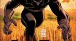 Кто такой Черная пантера?. - Изображение 32