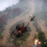 Скриншот Renegade Ops – Изображение 3