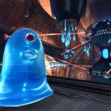 Скриншот Monsters vs. Aliens – Изображение 3