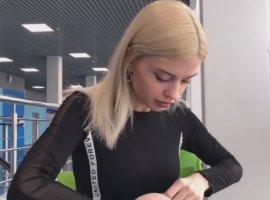 Намосковском «мейджоре» поDota 2 сняли порно. Иэто нешутка