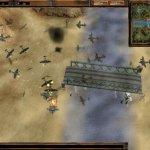 Скриншот War Times – Изображение 45
