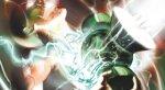Лучшие обложки комиксов Marvel и DC 2017 года. - Изображение 28