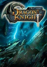 Dragon Knight Online – фото обложки игры