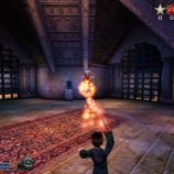 Скриншот Harry Potter and the Sorcerer's Stone – Изображение 1